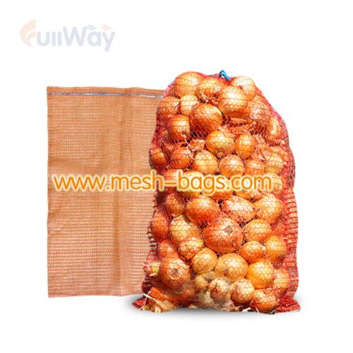 potato mesh bag