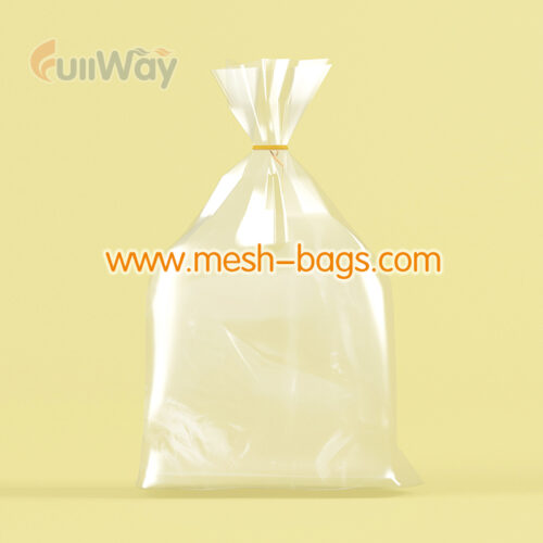 meshbags