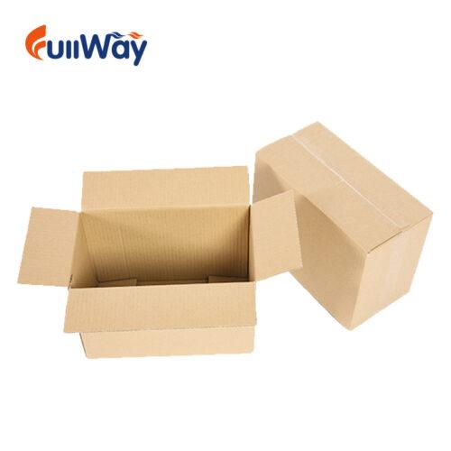 cartons boxes